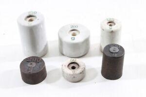 Old-Gewichtesatz-Weights-Kraemer-Pharmacist-Wiegesatz-Vintage-Scale