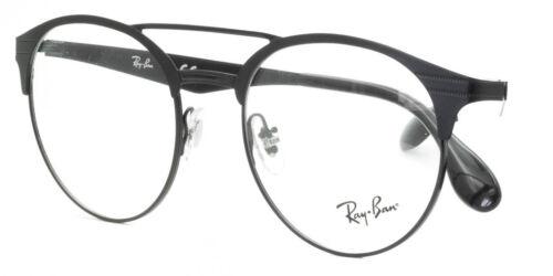 9079ec1af5 ... RAY BAN RB 3545V 2904 FRAMES RAYBAN Glasses RX Optical Eyewear  Eyeglasses - New