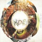 Open Ended by Open Ended (CD, Nov-2012, CD Baby (distributor))