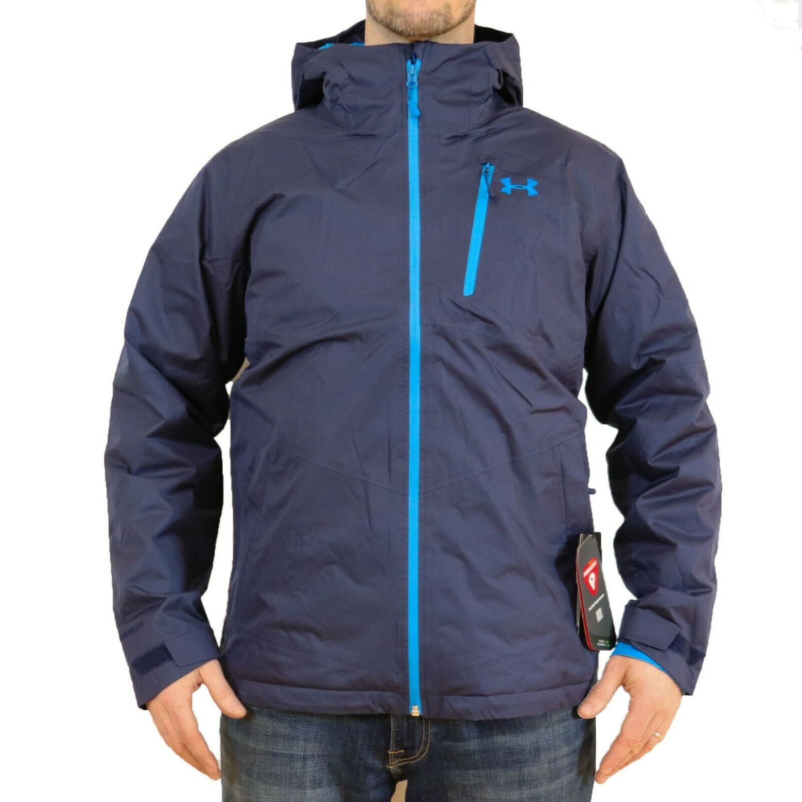 under armour jackets cheap