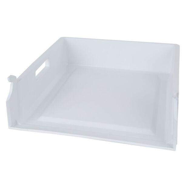 Glasplatte Bosch 11011742 460x349mm für Kühlteil Kühl-Gefrierkombination