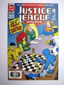 DC-Comics-JUSTICE-LEAGUE-AMERICA-61-APRIL-1992-24F46