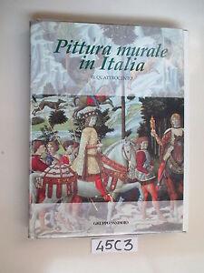 PITTURA-MURALE-INITALIA-il-quattrocento-45-C-3