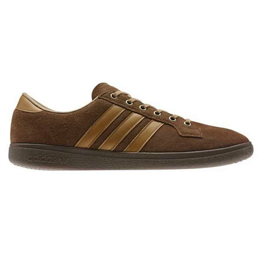 Adidas Originals - CHAPERON SPEZIAL - LIMITED EDITION  - art.  S75947