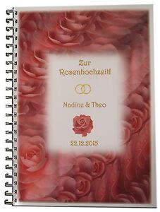 Festzeitung-zur-Rosenhochzeit-Geschenk-Hochzeitsjubilaeum-10-Hochzeitstag