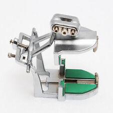 New Dental Lab Articulator Adjustable for Lab Use A2 Model