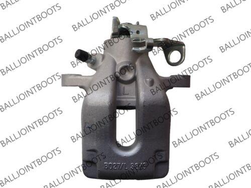 BRAKE CALIPER FOR CITROEN DS3 C2 C3 C4 REAR LEFT PASSENGER SIDE