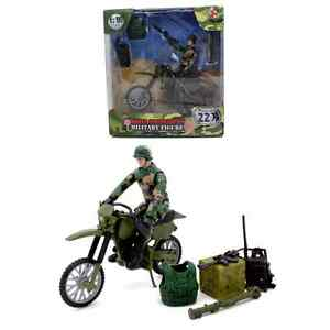World-PeaceKeepers-Military-Figure-with-Army-style-dirt-bike-3-Years