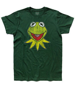 Personalized Miss Piggy from The Muppets T-Shirt
