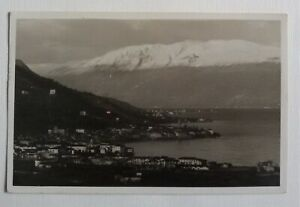 Lombardy-Brescia-Salo-and-Riviera-del-Garda-viaggiata-1931-for-Germany
