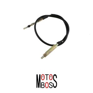 Orignal-Parking-Lock-Cable-CFMOTO-CF-MOTO-CF500-625-X5-X6-ATV-Parts