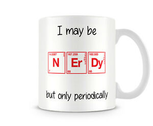 Elem011 i may be nerdy but only periodically periodic table image is loading elem 011 i may be nerdy but only urtaz Image collections