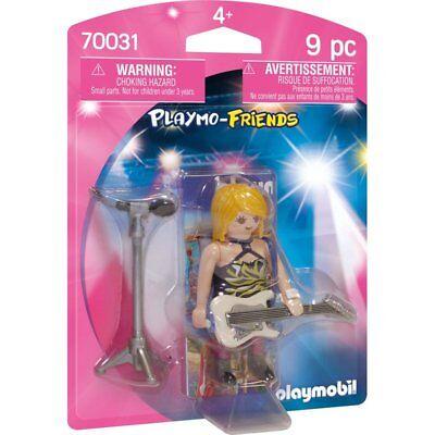 B70030 Blister Granjera 70030 Playmofriends playmobil