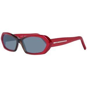 scuro 12 22 Unique Eye Designer Versace By s Rosso crema Ex viola Shades blu da sole Italia Exte Wear Occhiali StqxBwgTT