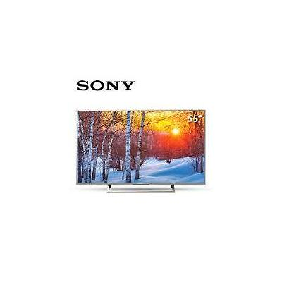 """SONY BRAVIA 49"""" KD 49X8000E 4K X80E HDR SMART ANDROID TV WITH DEALERS WARRANTY"""