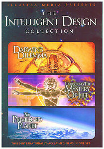 The-Intelligent-Design-Collection-3-DVD-Boxed-Set
