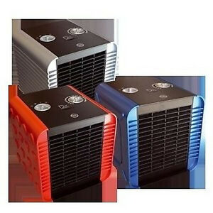 CHAUFFAGE-ELECTRIQUE-1500W-SOUFFLEUR-PORTABLE-CERAMIQUE-NEUF-03-S-radiateur