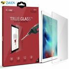 iPad Pro 12.9 Screen Protector Tempered Glass For 12.9'' Pro Tablet Accessories
