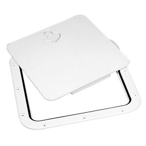 Nuova-Rade-Boat-Access-Inspection-Hatch-with-Detachable-Lid-380mm-x-380mm-White