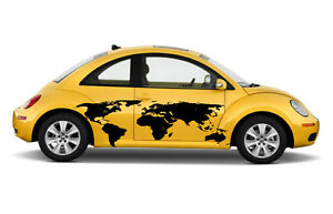 World map earth vinyl decal hood door camo sticker car van truck world map earth vinyl decal hood door camo sticker car van truck vehicle suv gumiabroncs Image collections