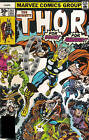 Thor: Death of Odin by Joe Bennett, Dan Jurgens (Paperback, 2011)