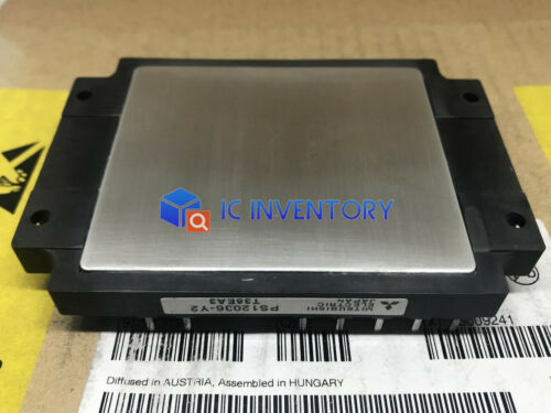 1PCS PS12036-Y2 Module Supply New 100/% Quality Guarantee