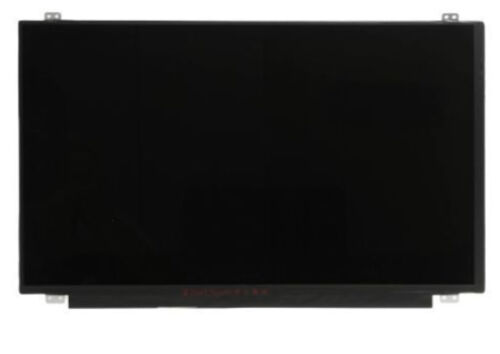 """Dell Inspiron 15 3558 LTN156AT40-D02 LED LCD Touch Screen 15.6/"""" WXGA HD New"""