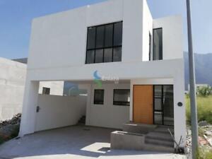 Casa - Santoral