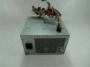 PW115-Dell-OptiPlex-360-380-580-760-780-960-SMT-255W-F255E-00-Power-Supply-PSU