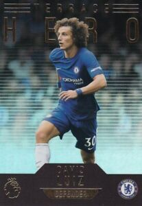 David-Luiz-2017-18-Topps-Premier-League-or-Football-Terrace-Hero