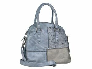 Billy-The-Kid-Sac-a-Main-Shopping-Femmes-Sac-a-Bandouliere-Penelope