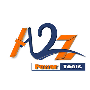 A2Z Power Tools