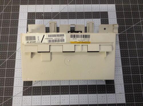 Whirlpool Washer Control Board P# 8182308