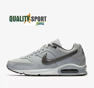 nike air max uomo sneakers