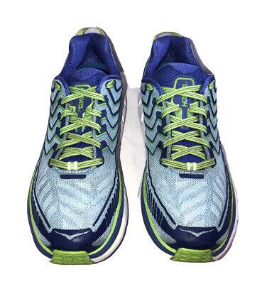 Running Shoes Size 8.5 | eBay