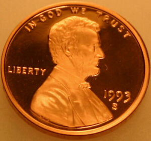 1960 P  Lincoln Memoria  Cent  BU   Red   Nice  US  Coin   Combined  Shipping