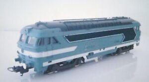 Train-Ho-Piece-de-rechange-Locomotive-67001-Lima