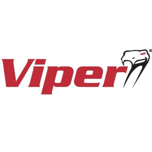 VIPER tactique Provision mou élastique dispositifs de retenue X4 paquet toile