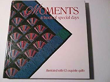 Amish Quilts : A Book of Days Hardcover Good Books