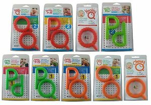 You-Pick-PQ-Chewy-Tube-Set-Chew-for-Kids-Autism-Speech-Therapy-Oral-Motor-Tool