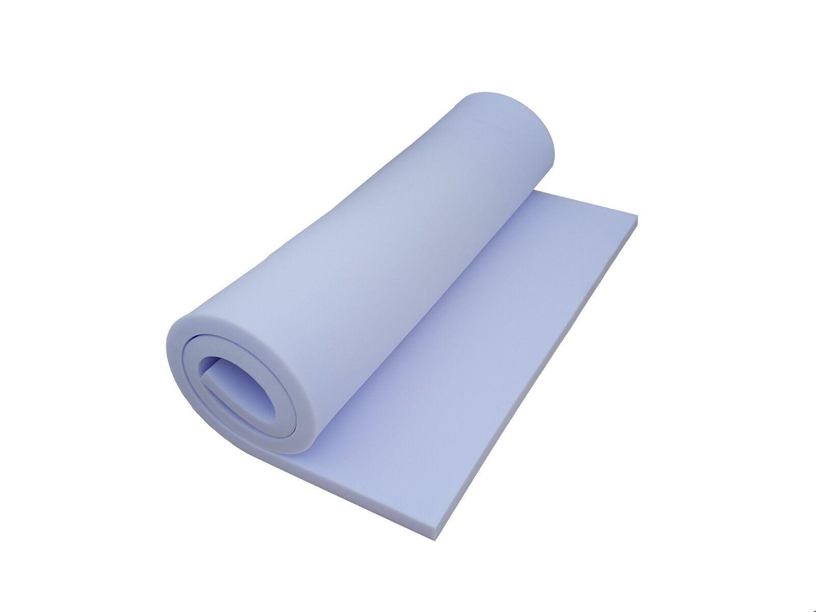 Foam Foam Plate 120x80 cm palletenkissen Foam Pad RG25/44