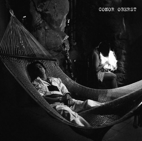1 of 1 - Conor Oberst - Conor Oberst [New CD]