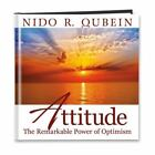 Attitude : The Remarkable Power of Optimism (2013, Hardcover)