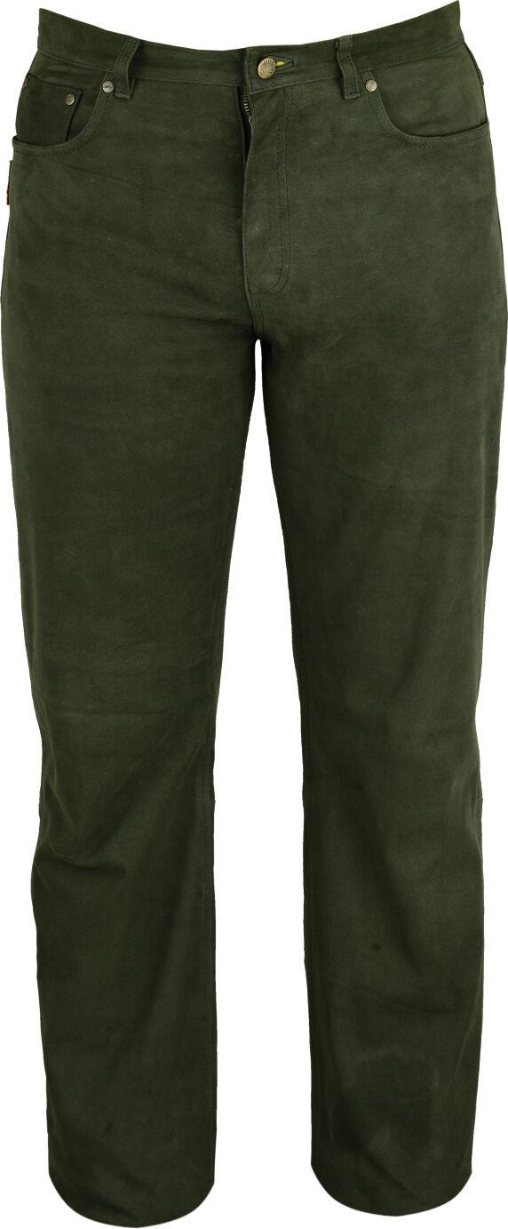Nubuk Nubuk Nubuk - Lederhose , Jagdhose , Jagdlederhose , Damen und Herren , Nubuk -0502 | New Products  | Jeder beschriebene Artikel ist verfügbar  | Kaufen Sie online  | New Listing  |   f21dbe