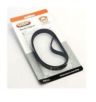 Genuine Vax Replacement Belt (Type 1) Power 2 VX U88-P2-VX ONE BELT
