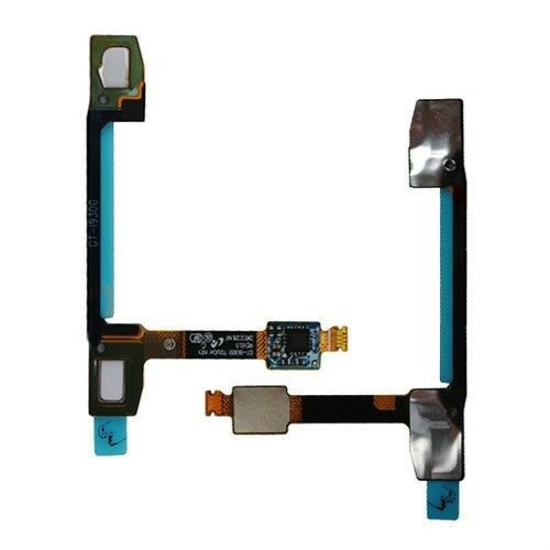 Return Home Button Menu Touch Sensor Flex Cable For Samsung Galaxy S3 III i9300