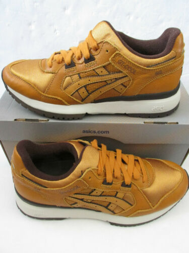 Hommes Baskets Asics Chaussures cool Gt 7171 H432l ZwEwqzBtx