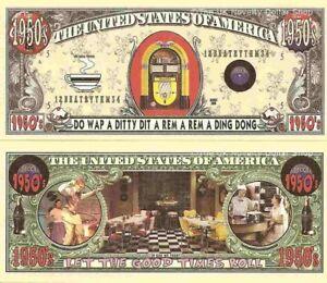 1950-039-s-Retro-American-Diner-Jukebox-Let-the-Good-Times-Roll-Dollar-Bills-x-2