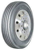 8/00-19.5 Sumitomo St718 12 Ply Bw Medium Commercial Truck Tire on sale