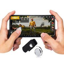 999e6a30fdf6ec Catclaw Transformer Camera Shooting Controller for iPhone 6 iPhon 7 ...